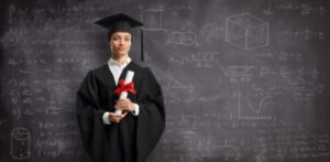 Top Five Best Math Degrees You Must Know
