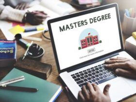 Top 9 Popular Masters Degrees In 2021