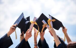 The Biggest Mistakes People When Choosing Their College Degree