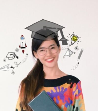 Top Five Major Business Degree In 2021
