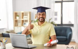 New 2021 Most Popular Technology Degrees