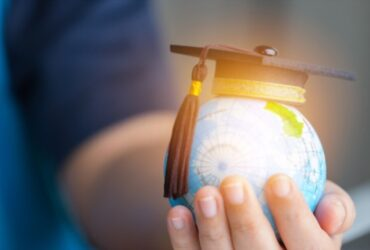 September 2021 Top Five Best Technology Degrees You Must Know